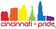 Cincinnati Pride - October 3, 2020